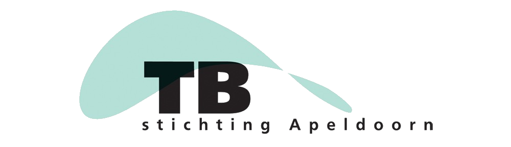 TB Stichting Apeldoorn